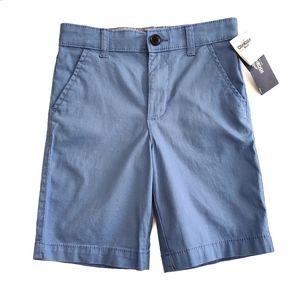 OshKosh B'gosh Boys Shorts
